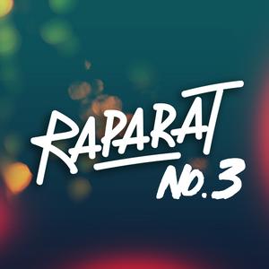 RAPARAT no.3