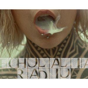 Echolalia Radio EP 13: Bastion of Milk & Honey - 11 /07/13