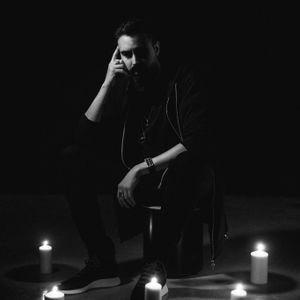 Henry Saiz - Vicious Live @ Papagayo Club Tenerife, Spain 31.08.2016