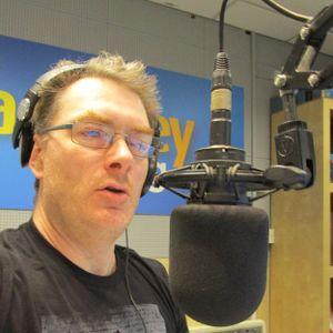 #TMTTY RadioWey.org 9-10pm Tue 19Sep17