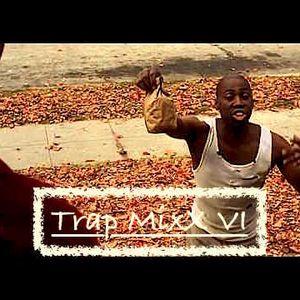 Trap MixX VI