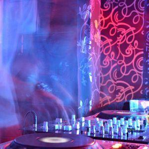 DeeJay AnonniM-Session@Club Bizzare