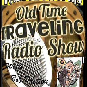 Tenbobsworths Radioshow with Bob Preston. 12. 06. 16