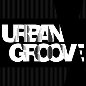 Urban Groove #001