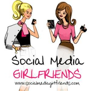 Your #SmGirlfriends Talk to Style expert @LawrenceZarian