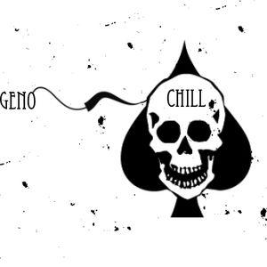 Genochill - heaven will need to wait