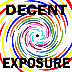 Decent Exposure | 2012.06.19