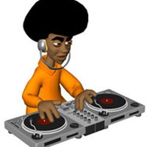 DJ Verb: Southern Smoke Mixshow 6.29.14