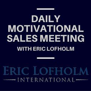 11-02- Continuous Improvement - Eric Lofholm