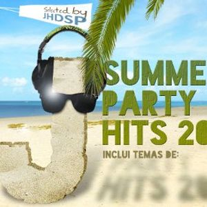"""1º Radio Show 