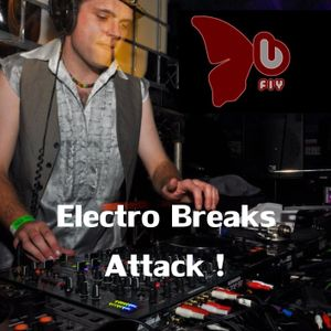 Electro Breaks Attack