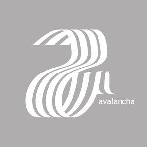 AdrianSalguero - Avalancha000 - 17.12.16