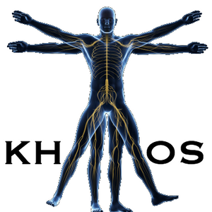 Khaos Theory Podcast Special Edition - Various