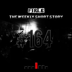 Firle - The weekly short story #164