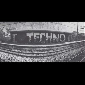 TechnoInterpretation by dan'ste