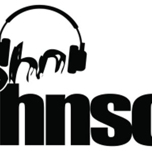 DJ JOHN JOHNSON MANSHED RADIO some quality oldskool for you