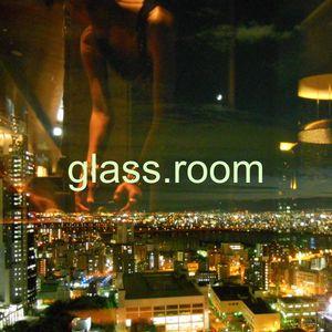 Contemporary Lounge ★ 06 ★