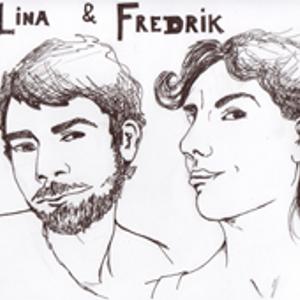 07 - Fredriks Åreresa