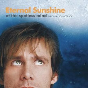 OSTRACKS - E19xS01 [2004 - Eternal Sunshine of The Spotless Mind] (PETULIA RDA)