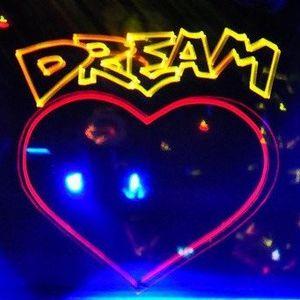 Dream Rave Vol. 8 side B 1995