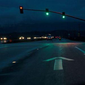 CVW presents Late Night Deepness Part 2