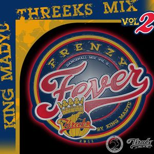 Frenzy Fever II - The Summa Edition