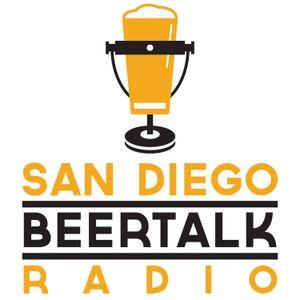 Episode #56: SDSU Craft Beer Education Camp & Dr. Bill Sysak