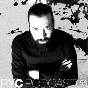 RYC Podcast 056 | Tadeo