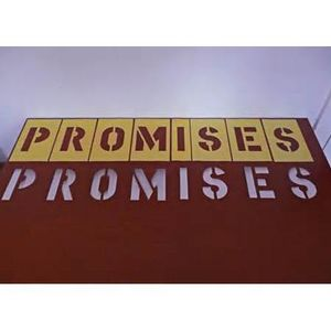 Do You Know About The Promises Of God