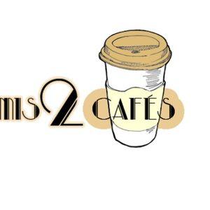 Mis Dos Cafes - 03/06/2016
