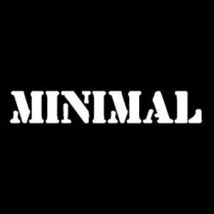 Minimal mix