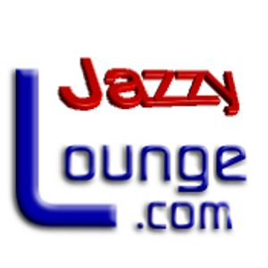 Jazzy Lounge Radio Top 10 w/o March 20, 2011 Edition 02