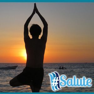 28022017 #Salute P22 - Yoga - Fornaro - Cavallari