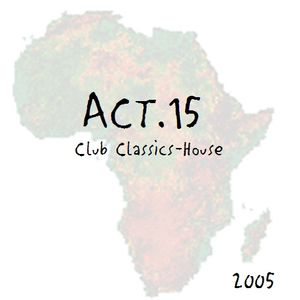 act.05