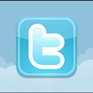 #twittermix2