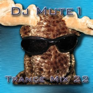 Trance Mix 22