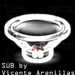 SUB by Vicente Arenillas