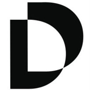 Dibby Dougherty - Yello Podcast