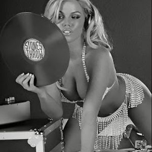 Mixtape # 04 Chicha Music (cumbia andina  / música tropical andina ) 60's