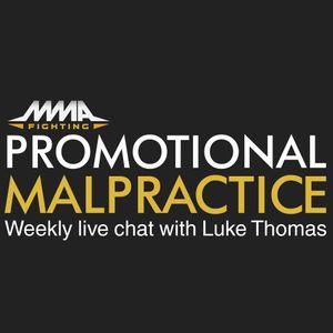 Live Chat: Jose Aldo Comments, UFC On FOX 22 Recap, Mark Hunt's Concerns