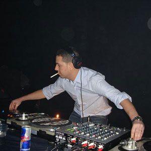 Funcast 008 - PHIL WEEKS (18-06-2010)