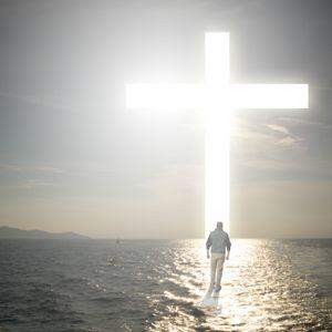 10/22 信仰によって救われる