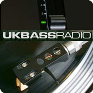 K motion & Flow (Momentum) Ukbassradio show hosted by mc Jekyll on August 16th 2009