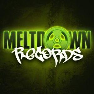 Serum b2b RP - Meltdown Vinyl Underground - 2015