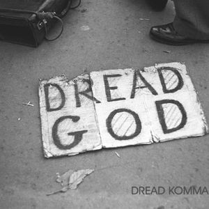 DREAD KOMMANDO