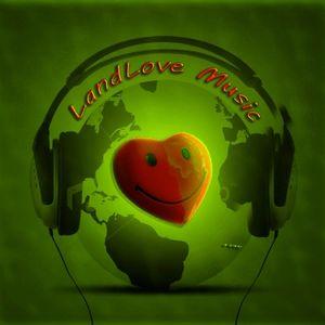 L A N D L O V E o1 by W.LandLiebe & DJ Specious