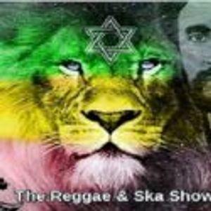 Reggae And Ska Show - 22nd July 2017