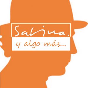 Sabina y algo más. Episodio 5