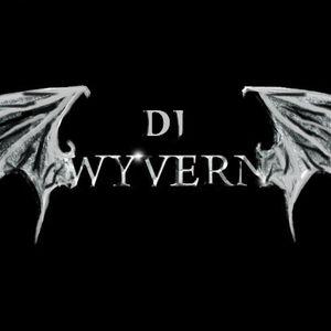 Hardstyle 2011 Oktober CD 2 (Mixed By DJ Wyvern)