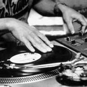 ..::Mixx-A-Dubb::.. Mixed by dubwiseR aka Kyle W. Martin